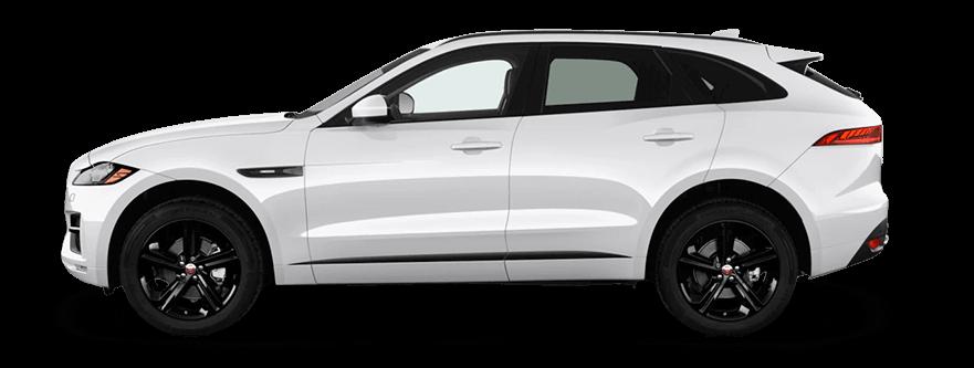 jaguar-f-pace-engines