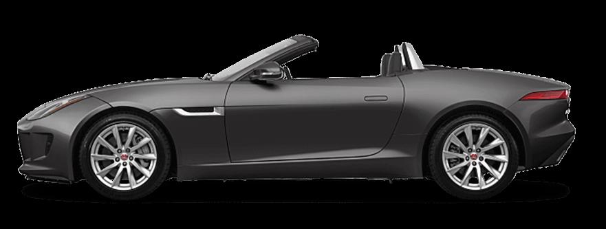jaguar-f-type-convertible-engines