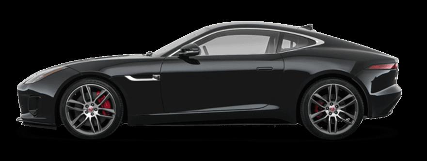 jaguar-f-type-coupe-engines