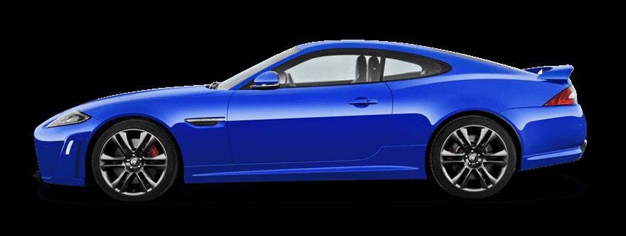 jaguar-xk-coupe-engines