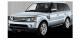 Range Rover Evoque Convertible Engine