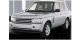 Range Rover Mk 3 Engine